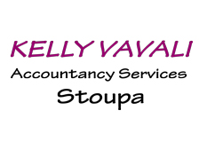 Accountant in Stoupa